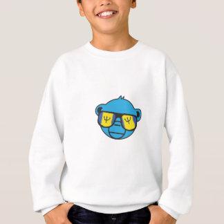 Art nc 0612 Bajan Sweatshirt
