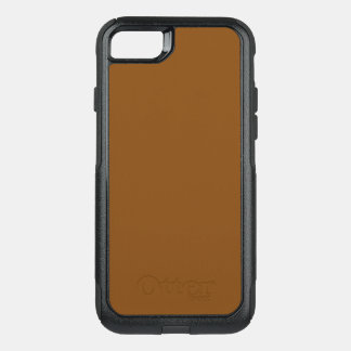 Art: OtterBox Apple iPhone 8/7 Pendler-Fall