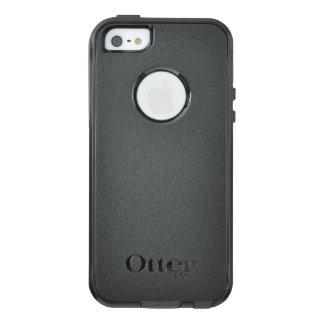 Art: OtterBox Pendler iPhone SE/5/5s Fall erhalten OtterBox iPhone 5/5s/SE Hülle