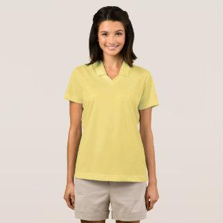 Art: Pikee-Polo-Shirt-Blick Dri-SITZ die Nike der Polo Shirt