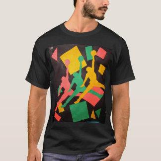 Art Sport T-Shirt