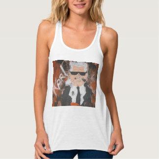Art T-Shirt Byelsa