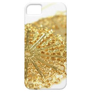 Artandra Goldjuwel iPhone Abdeckung Hülle Fürs iPhone 5