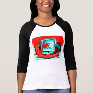 Artefakt T-Shirt