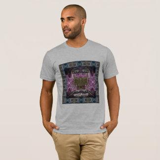Artefakte - befolgen Sie mein T-Shirt der