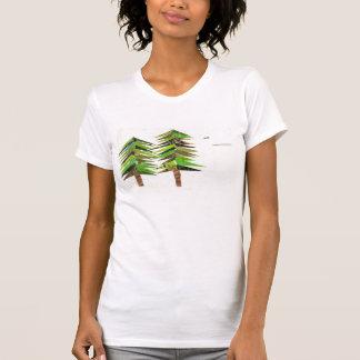 Artefakte T-Shirt