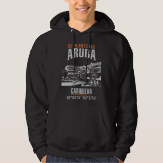 Aruba Hoodie