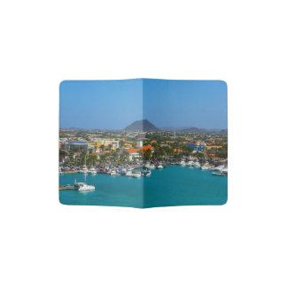 Aruba Passhülle