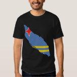 Aruba Tshirts