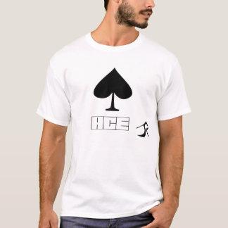 As T-Shirt