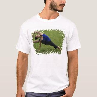 Asana Yoga T-Shirt