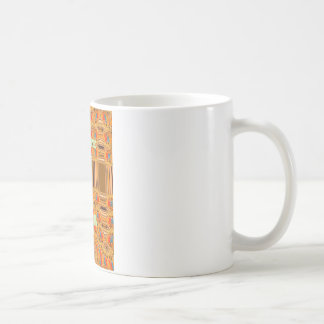 Asante Sana Kenia traditionelle Stämme Hakuna Kaffeetasse