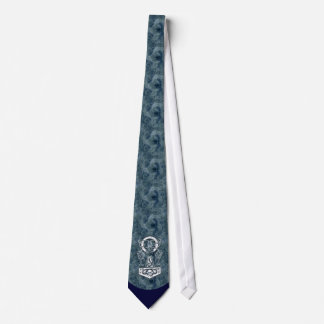 Asatru Symbolismus Krawatte
