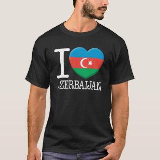 Aserbaidschan 2 T-Shirt