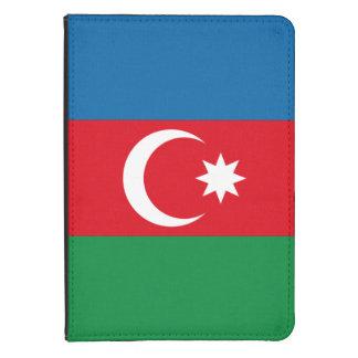 Aserbaidschan Kindle 4 Hülle
