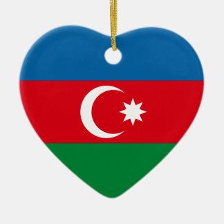 Aserbaidschan Ornamente