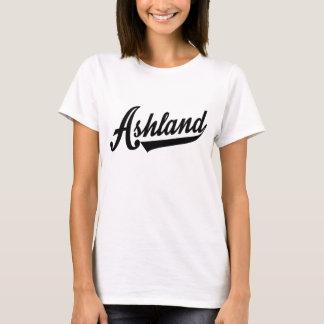 Ashland Alabama T-Shirt