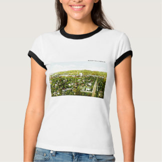 Ashland, Kentucky T-Shirt