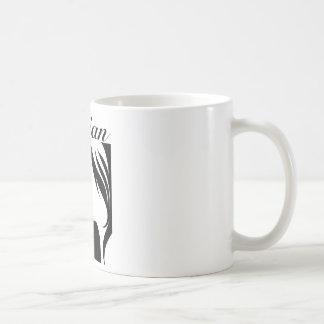 Asiatische Coffe Schale 11-OZ Tasse
