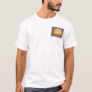 asiatische dragonfish T-Shirt