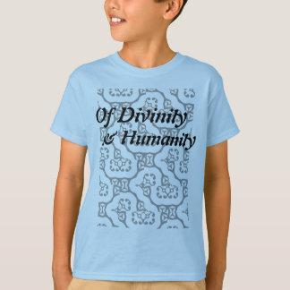 Asiatischer Flair T-Shirt