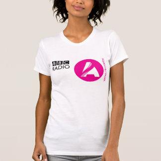 Asiatisches Netz T-Shirt