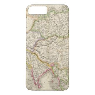 Asien 18 iPhone 8 plus/7 plus hülle