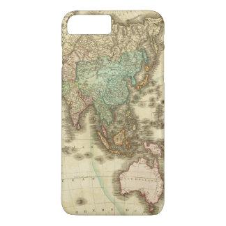 Asien 32 iPhone 8 plus/7 plus hülle