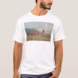 Asistencia De San Antonio de Pala (1322) T-Shirt