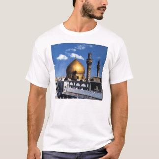 Askari Moschee T-Shirt