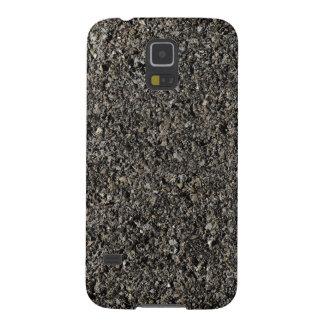 Asphalt Samsung S5 Cover