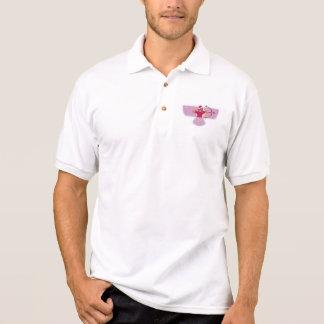 Assyrian Ashur (Gott) das Polo-Shirt Männer Polo Shirt