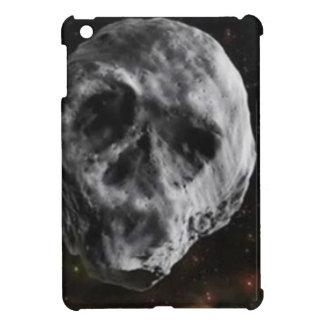 Asteroid des Schicksals iPad Mini Hülle