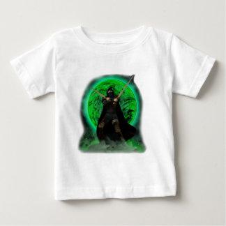 Astralmeuchelmörder Baby T-shirt