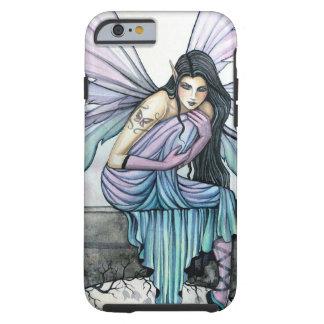 Astrid gotischer feenhafter iPhone 6 Fall durch Tough iPhone 6 Hülle