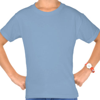 Astrid u. Stormfly Grafik Tshirts