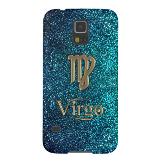 Astrologie-aquamariner Samsung Galaxy S5 Cover