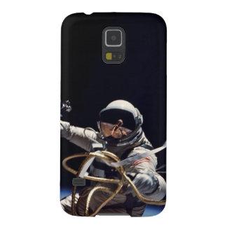 Astronaut Hülle Fürs Galaxy S5