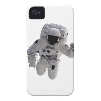 Astronaut iPhone 4 Cover