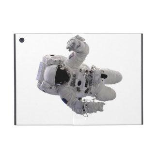 Astronaut iPad Mini Etuis