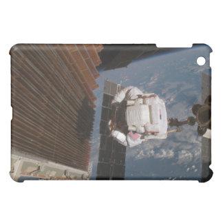 Astronaut iPad Mini Hülle