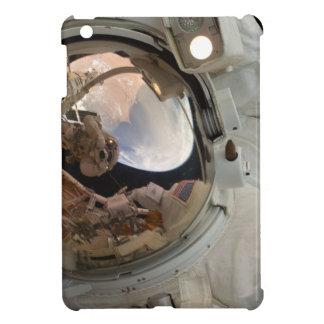 Astronaut iPad Mini Hüllen