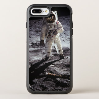 Astronaut Iphone 6/6 Plustelefon OtterBox Symmetry iPhone 7 Plus Hülle