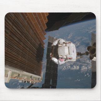 Astronaut Mauspads