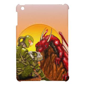 ASTRONAUTEN- und iPad Mini Hülle