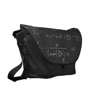 Astrophysikdiagramme und -formeln kurier taschen