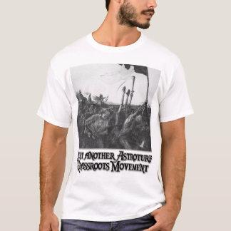 Astroturf, Pelosi sagt so! T-Shirt