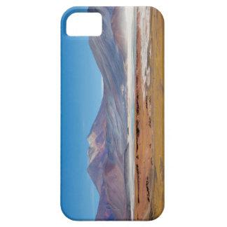 Atacama Salzsee Hülle Fürs iPhone 5