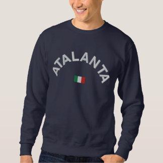 Atalanta Italien Sweatshirt - Atalanta Italien
