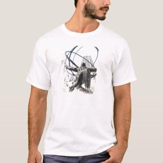 AtalsDestroy T-Shirt
